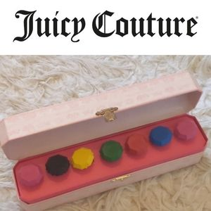 Juicy Couture Crayon Jewela